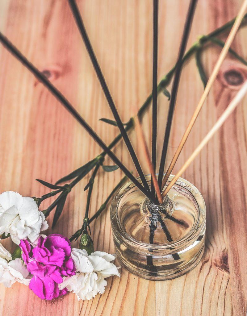 aromathérapie-parfum