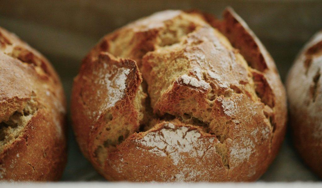 pain maison doré