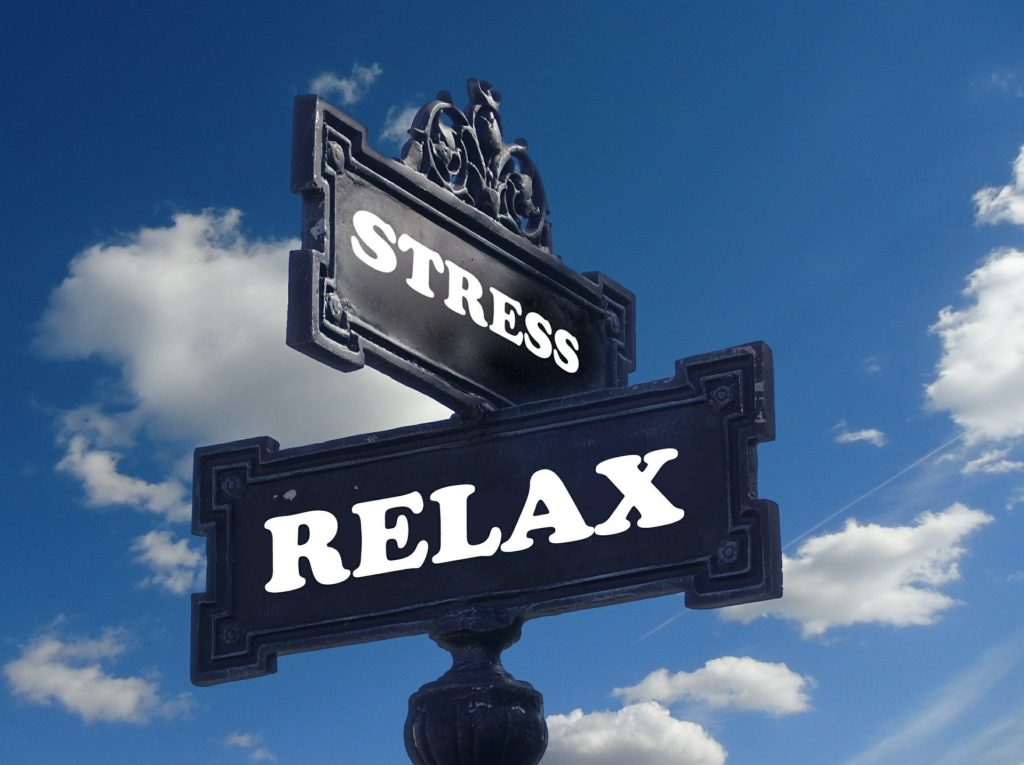 stress-solutions